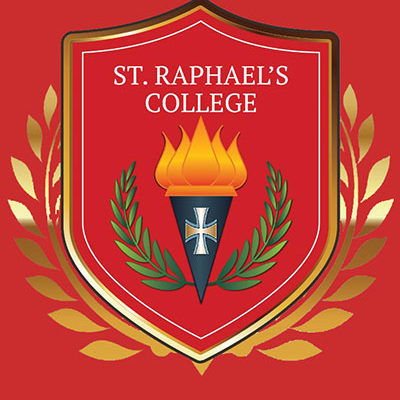 St. Raphaels College Christmas Newsletter 2019