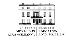 24 March, 2020 – Covid-19 Statement from the Department of Education and Skills