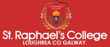 St Raphael's College