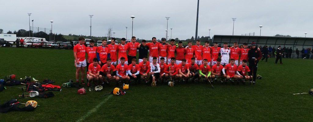 Connacht Final 2020