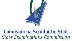 A Guide to Calculated Grades for Leaving Certificate students 2020
