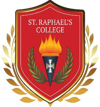 Video: Welcome Back to Saint Raphael's College
